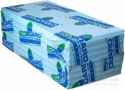 Ecoboard 1200х550х20 мм