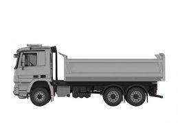 Бетон М100 P2 B7,5 F50