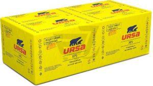 URSA 1180х600х30 мм хPSL