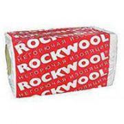 Утеплювач Rockwool Frontrock Max E 1.8 м2