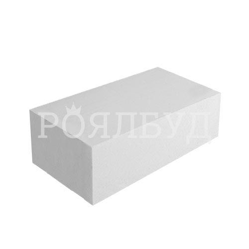 АЕРОК D300 375/200/600 (2,16)