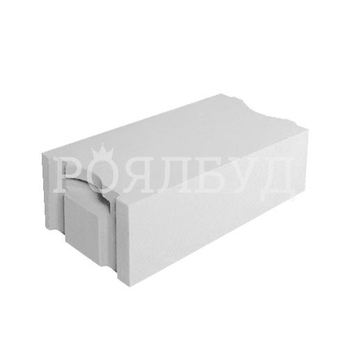 АЕРОК D400 250/200/600 (2,16) ПГ