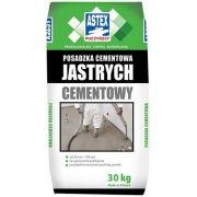 Astex JASTRYCH Цементна стяжка