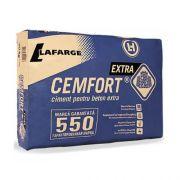 Цемент ПЦ М550 Д0 LAFARGE