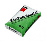 Baumit EdelPutz Spezial