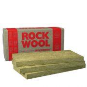 Утеплювач Rockwool Frontrock S 2.4 м2