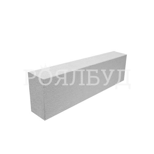 АЕРОК D400 125/200/600 (2,16)