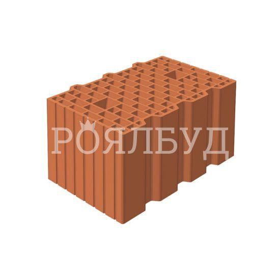 Керамейя 38 керамоблок 11,6НФ