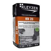 Kleyzer KN 20 Еластичний Клей для кладки керамічної плитки