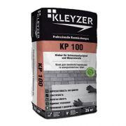 Kleyzer КР 100 Клей для пінополістиролу