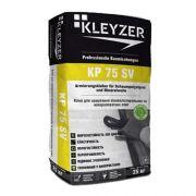 Kleyzer KP-75sv Клей для армування утеплювача