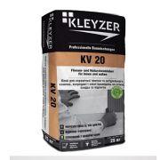 Kleyzer Базовий KV 20 Клей керамічної плитки