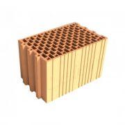 Керамічний блок Leier 25 NF