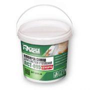 Поліпласт ПСТ-095 Шпаклівка для декоративних елементів з пінополістиролу