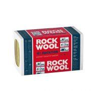 Утеплювач Rockwool Rockton 3.66 м2