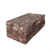 Блок Рустик 425-180-150 порто