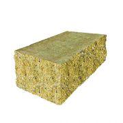 Блок Рустик 425-180-150 сахара