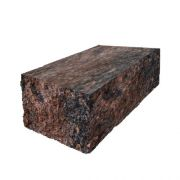 Блок Рустик 450-180-150 арабика