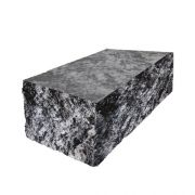 Блок Рустик 450-180-150 эшфорд