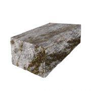Блок Рустик 450-180-150 капри