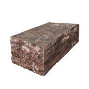 Блок Рустик 450-180-150 порто