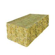Блок Рустик 450-180-150 сахара