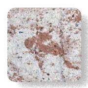 Ступень Рустик 900-425-150 палермо