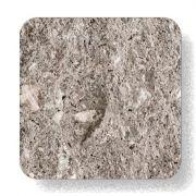 Ступень Рустик 900-425-150 серый