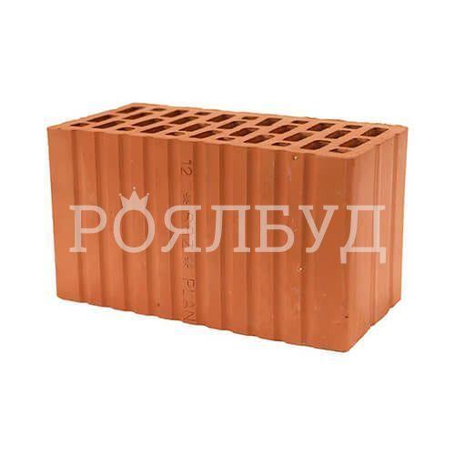 Керамічний блок 2НФ М150