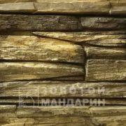 Облицовочный камень Шале Дакота