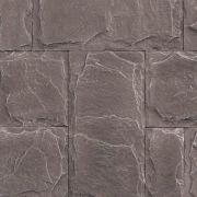 Облицовочный камень Сланец Арабика