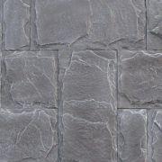Облицовочный камень Сланец Гранж