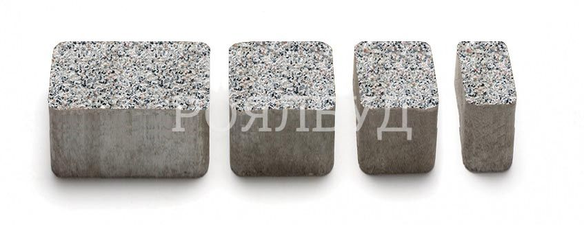 Бисер бетон бежецк купить бетон