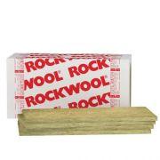 Утеплювач Rockwool Steprock HD 7.2 м2