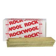 Утеплювач Rockwool Steprock HD 2.4 м2