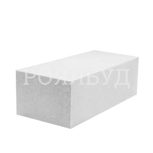 Stonelight 375x200x600 D500