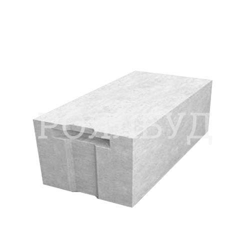 Stonelight 375x200x600 D400 ПГЗ