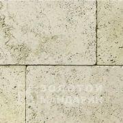 Облицовочный камень Травертин Классический