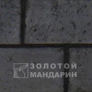 Облицовочный камень Травертин Гранж