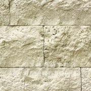 """Облицовочный камень Травертин """"Скала"""" Классический"""