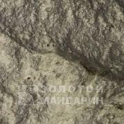 """Облицовочный камень Травертин """"Скала"""" Мокко"""