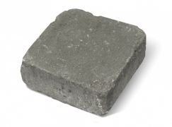 Камінь Вінтаж 15-15-6 Графіт