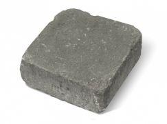 Камінь Вінтаж 15-15-6 Сірий