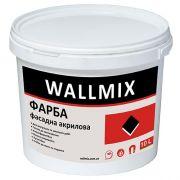 Wallmix AF11 10л
