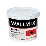 Wallmix AF11 5л