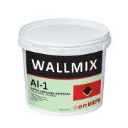 Wallmix AI-1 5л