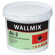 Wallmix AI-3 10л