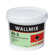Wallmix AI-3 5л