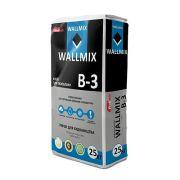 Wallmix B3 Зима