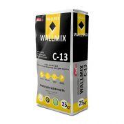 Wallmix C-13